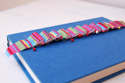 Cool Bookmarks and Creative Bookmark Designs (15) 13