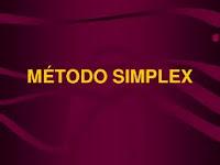metodo-simplex-para-la-resolucion-de-programacion-lineal