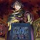 Yu-Gi-Oh! GX Episode 126 Subtitle Indonesia