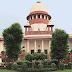 सुशांत सिंह राजपूत आत्महत्या प्रकरणाचा तपास सीबीआयकडे!