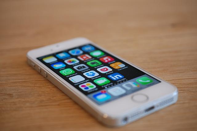 Cara Reset iPhone 5s