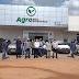 Com investimento de R$ 3 milhões e presença do governador do Estado, empresa agropecuária inaugura instalações em Alto Paraíso