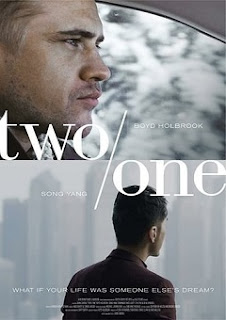 Two One 2019