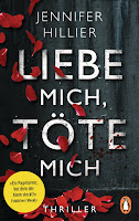 https://www.randomhouse.de/Taschenbuch/Liebe-mich-toete-mich/Jennifer-Hillier/Penguin/e534631.rhd