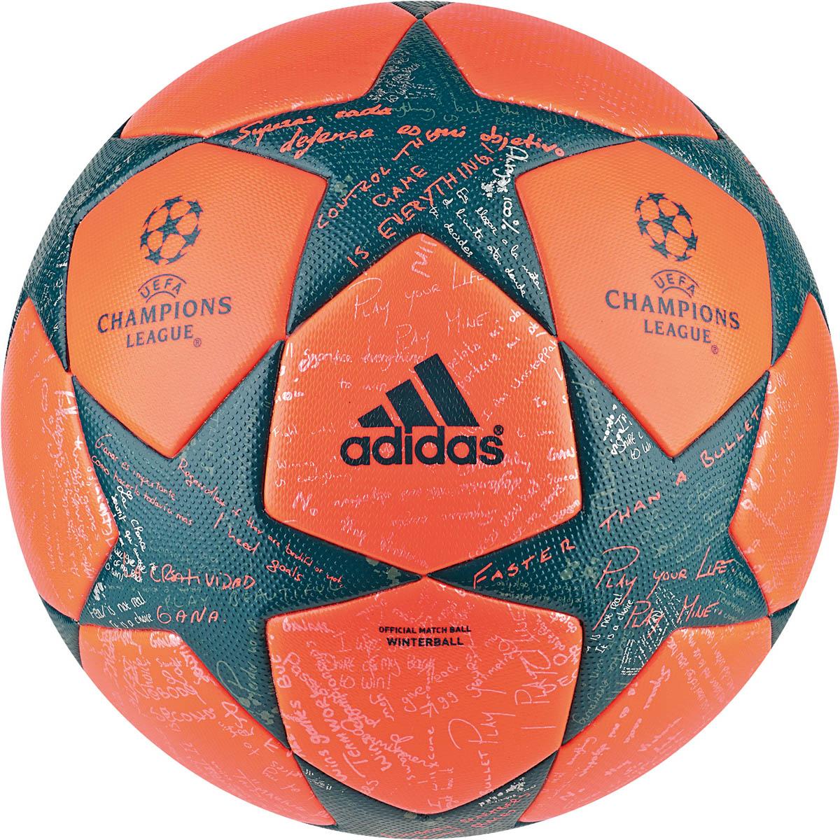 https://1.bp.blogspot.com/-u0oGWKAHW7A/VsLZ5Uj2KtI/AAAAAAAA4HU/i5jCPiuwbps/s1600/Adidas-16-17-Champions-League-Winter-Ball%2B%25282%2529.jpg