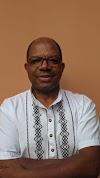 Masterclass sobre Black Money e Empoderamento Econômico é o destaque desta semana no projeto Tesouros dos Nossos Ancestrais