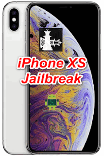 How to Jailbreak iPhone XS ios13.2.3 Windows & Macos.