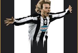 Juventus Kit 2021-2022 DLS 22