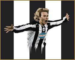Juventus Dream League Soccer Kit 21