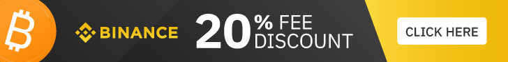 Μπείτε στον κόσμο των κρυπτονομισμάτων με 20% χαμηλότερες προμήθειες!