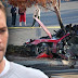 Paul Walker (Fast And Furious) Maut Dalam Kemalangan Jalan Raya