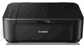 Canon PIXMA MG3250 Driver Download (Inkjet Photo)