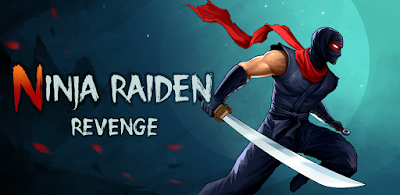 ninja-raiden-revenge-mod