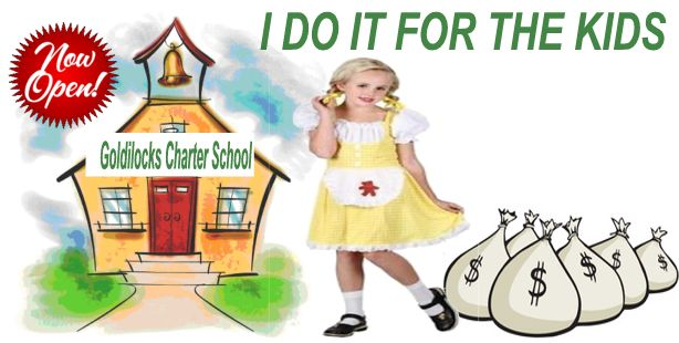 Image result for big education ape charter school authorizers