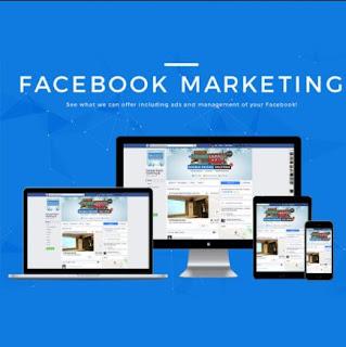 Khóa Học Bí Quyết Kiếm Tiền Tỷ Từ Facebook Marketing ebook PDF EPUB AWZ3 PRC MOBI