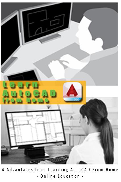 Autocad, Autocad tutorial, Autocad 3d, Easy way to learn Autocad, Autocad 2019, Autocad tutorials, How to   learn autocad faster at home, Autocad 3d modeling, Complete autocad tutorial, Autocad basics, Autocad tutorial   for beginners, Autocad 3d house modeling tutorial, Learn autocad, Learn autocad fast, Autocad home, Learn Autocad 3d, Learn autocad in 1 hour, Floor plan Autocad