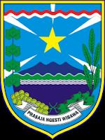 Logo Kabupaten Probolinggo PNG