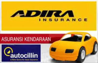 Asuransi mobil murah