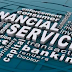 Financial Advisors Database - About Us