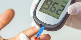 Seberapa Penting Mengecek Gula Darah