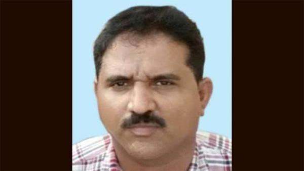 Abudhabi, news, Gulf, World, Treatment, Death, Hospital, 45 year old man died in Abu Dhabi