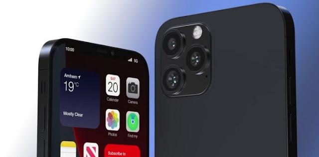 iPhone-13-terbaru