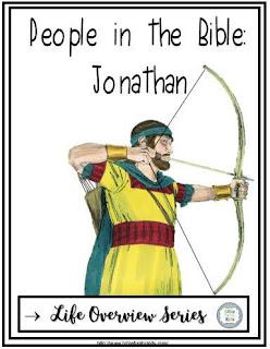 https://www.biblefunforkids.com/2020/05/jonathans-life.html