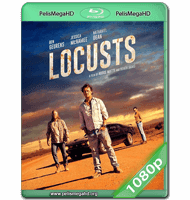 LOCUSTS (2019) WEB-DL 1080P HD MKV ESPAÑOL LATINO