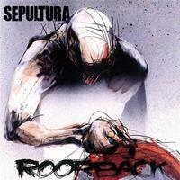 [2003] - Roorback