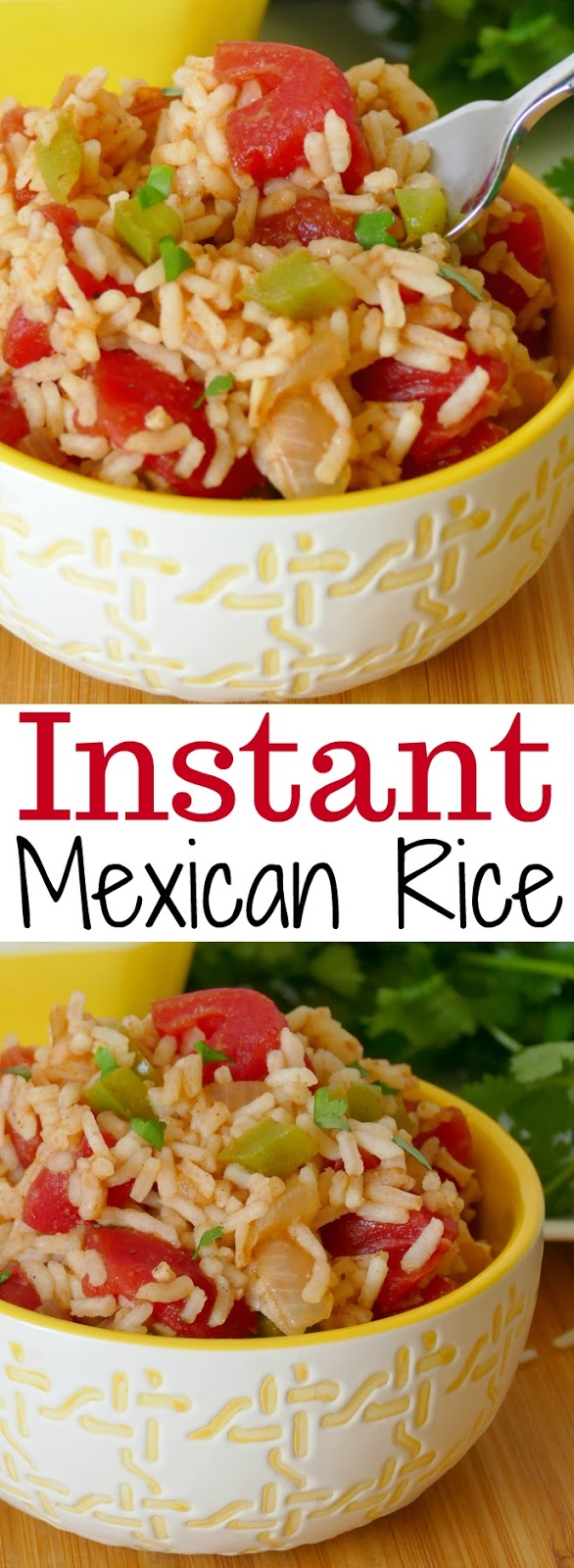 This quick and easy side dish recipe is great with tacos, enchiladas or burritos! Ready in less than 20 minutes and budget friendly!