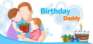 happy birthday wishes messages for a best father
