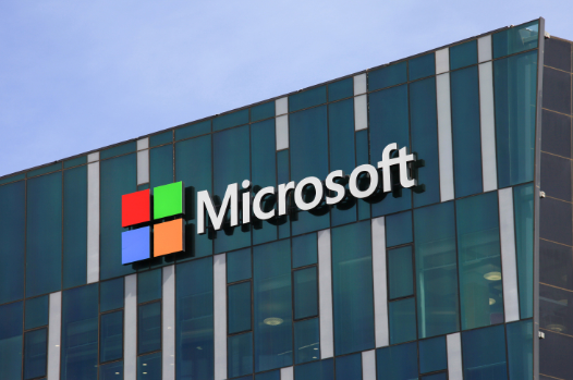 Microsoft plans to make AI available to Africa