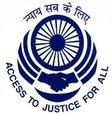 dlsa-rajsamand-recruitment-career-latest-govt-sarkari-naukri-notification