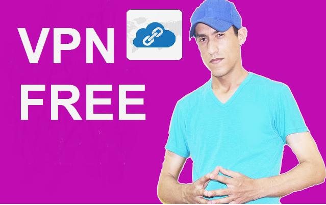 أفضل برنامج vpn للحاسوب والهواتف GetBehind  Free VPN