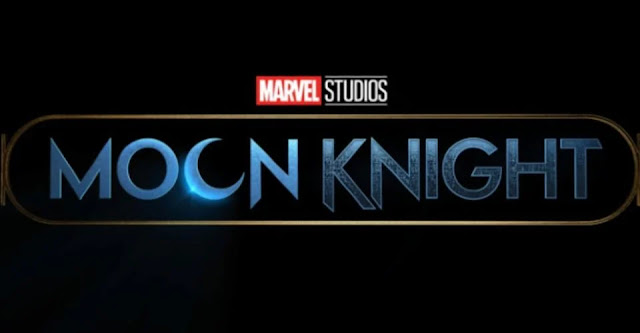 When Will the Marvel Moon Knight Series Start Production?