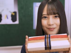 「Hinakoi Valentine Story」 Kosaka Nao - Hal yang Paling Kuinginkan