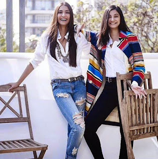 rheson-is-sonams-idea-says-sister-rhea-kapoor