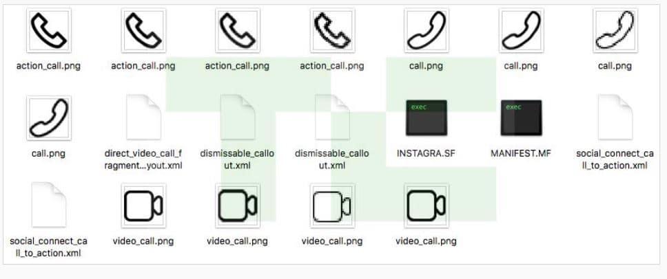 إنستغرام ستطلق المكالمات الصوتية ومحادثات الفيديو كما على سناب شات