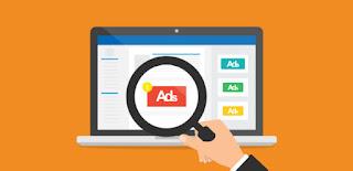 Cara Membangun Situs Web Google AdSense