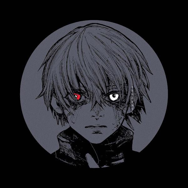 Anime Dark Aesthetic