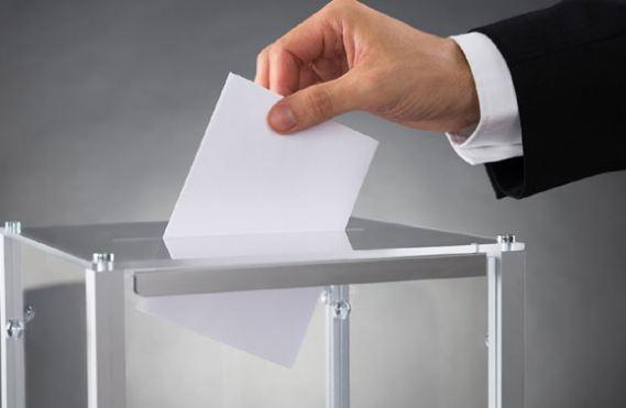 التحقيقات تقود لاعتقال عدد من المرشحين لانتخابات الغرف المهنية