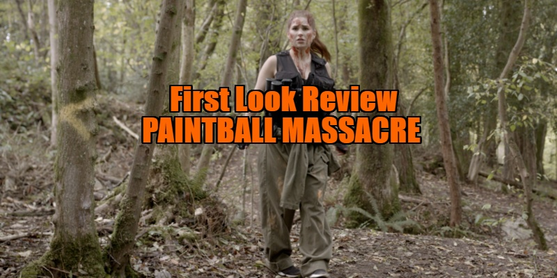 paintball massacre review