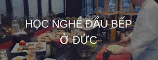 du-hoc-nghe-dau-bep-tai-duc