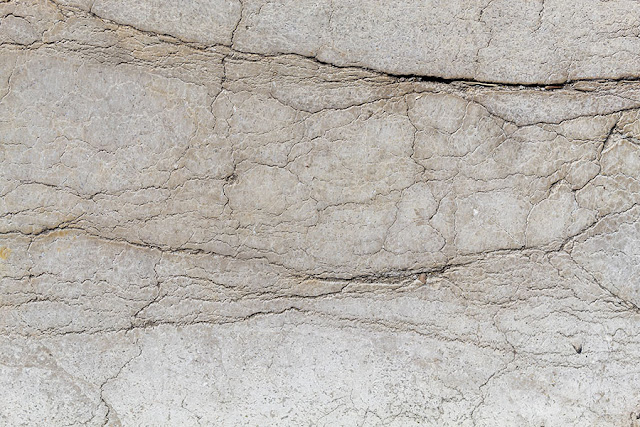 Free Marble Texture 3