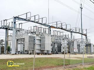 ট্রান্সফরমার টেস্ট How to test Electrical transformer