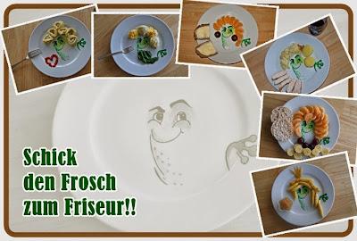 http://mellmull.blogspot.ch/2013/11/schick-den-frosch-zum-friseur.html