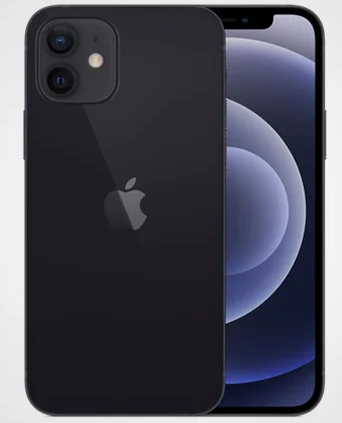 iPhone 12 Launched – The First 5G Apple Smartphone