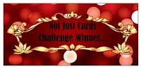Gagnante Challenge Novembre 2017