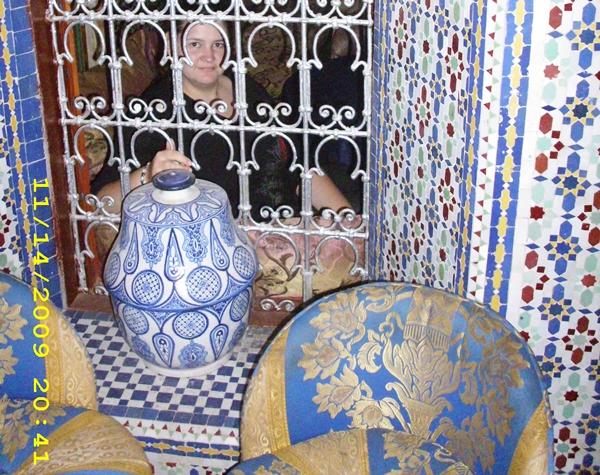 riad-fes-maroc