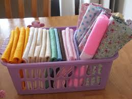 Como organizar os tecidos no atelier